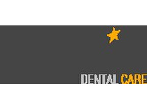 Hygeia Dental Care - Dentists