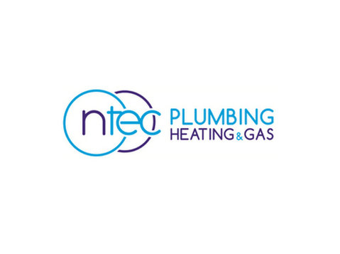 Ntec Services Plumbing, Heating & Gas - Plumbers & Heating