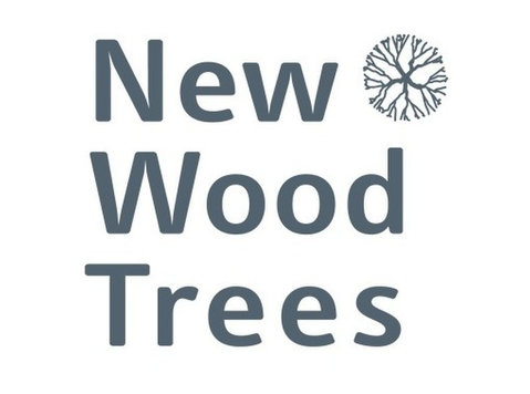 New Wood Trees - Home & Garden Services