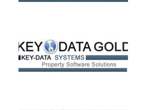 Key Data Gold - Property Management