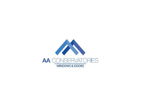 AA Conservatories - Windows, Doors & Conservatories