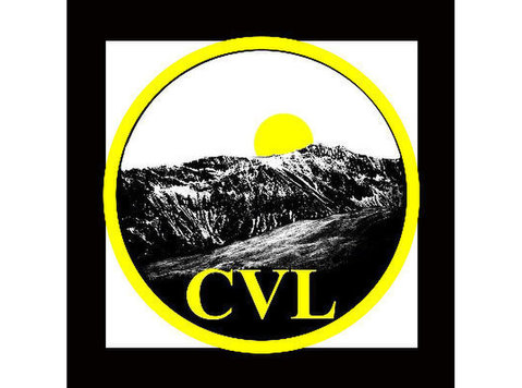 Cadair View Lodge Ltd - Holiday Rentals