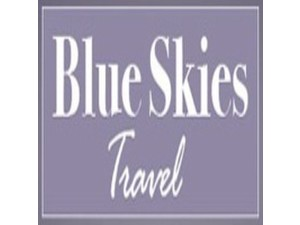 Blue Skies Travel - Travel Agencies