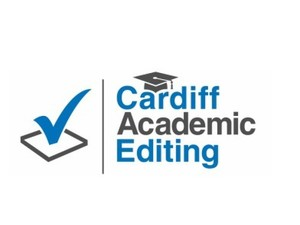 Cardiff Academic Editing - Language schools