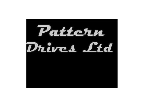 Patterndrives - Gardeners & Landscaping