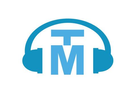 Tantalum Music - Music, Theatre, Dance