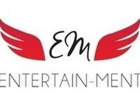 Entertain-Ment - Nightclubs & Discos