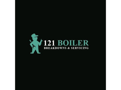 121 Boiler Breakdowns & Servicing - Plumbers & Heating