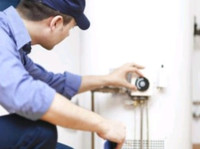 121 Boiler Breakdowns & Servicing (1) - Plumbers & Heating