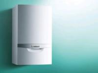 121 Boiler Breakdowns & Servicing (2) - Plumbers & Heating