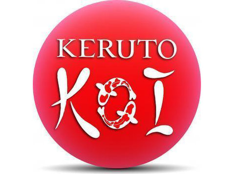 Keruto Koi - Pet services