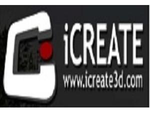 icreate3d ltd - Architects & Surveyors