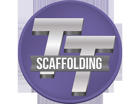 Taw & Torridge Scaffolding Ltd - Construction Services