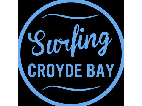 Surfing Croyde Bay - Water Sports, Diving & Scuba