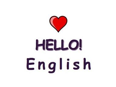 HELLO English - Language schools