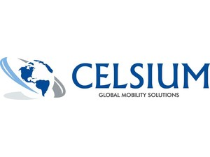 Celsium - Relocation services