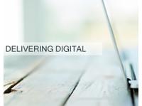 Apex Ecommerce (1) - Reklamní agentury
