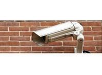 ABM Security & Monitoring (1) - Veiligheidsdiensten