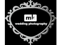 Mk Wedding Photography - Photographers