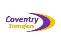 Coventry Transfers - Taxi Companies