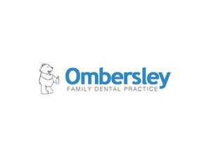 Ombersley Family Dental Practice - Dentists
