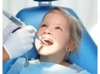 Ombersley Family Dental Practice (3) - Dentists