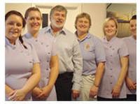Ombersley Family Dental Practice (4) - Dentists
