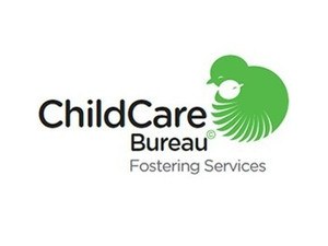 Child Care Bureau Ltd - Children & Families