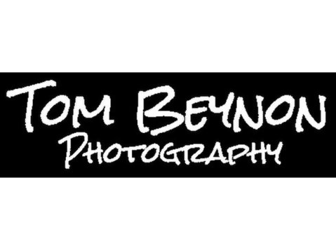 Tom Beynon Photography - Photographers
