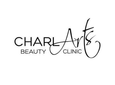 Charlarts Beauty Clinic Ltd - Beauty Treatments