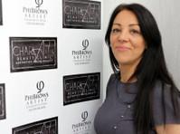 Charlarts Beauty Clinic Ltd (1) - Beauty Treatments