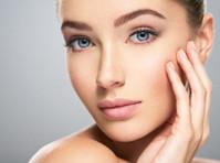 Charlarts Beauty Clinic Ltd (2) - Beauty Treatments