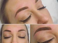 Charlarts Beauty Clinic Ltd (3) - Beauty Treatments