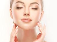 Charlarts Beauty Clinic Ltd (4) - Beauty Treatments