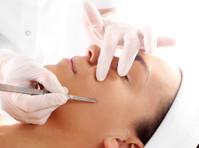 Charlarts Beauty Clinic Ltd (5) - Beauty Treatments