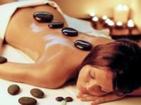Charlarts Beauty Clinic Ltd (6) - Beauty Treatments