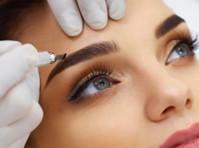Charlarts Beauty Clinic Ltd (7) - Beauty Treatments