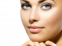 Charlarts Beauty Clinic Ltd (8) - Beauty Treatments
