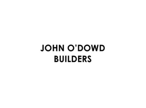 John O'dowd Builders - Building & Renovation