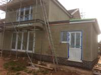 John O'dowd Builders (1) - Building & Renovation