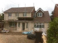 John O'dowd Builders (2) - Building & Renovation