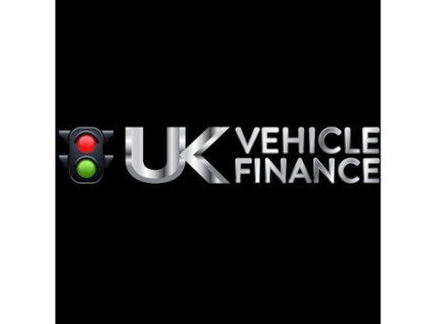 Uk Vehicle Finance Ltd - Financial consultants