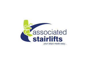 Associated Stairlifts.co.uk - Alternative Healthcare