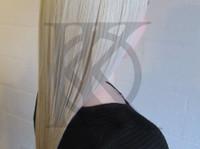 KristyOlivia HairStylist (KKOSalon) (3) - Hairdressers