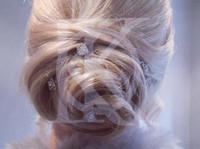 KristyOlivia HairStylist (KKOSalon) (4) - Hairdressers