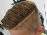 KristyOlivia HairStylist (KKOSalon) (7) - Hairdressers