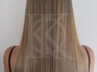 KristyOlivia HairStylist (KKOSalon) (8) - Hairdressers