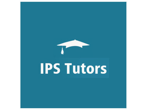 Ips Tutors - Adult education