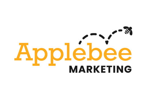 Applebee Marketing Limited - Marketing & PR