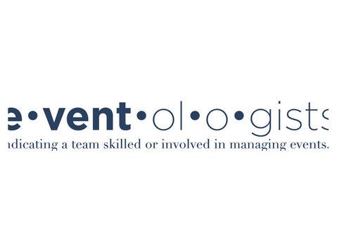 Eventologists Ltd - Conferencies & Event Organisatoren